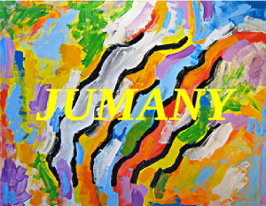 JUMANYDEFINITIVA